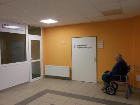 olovene-dvere-2.jpg