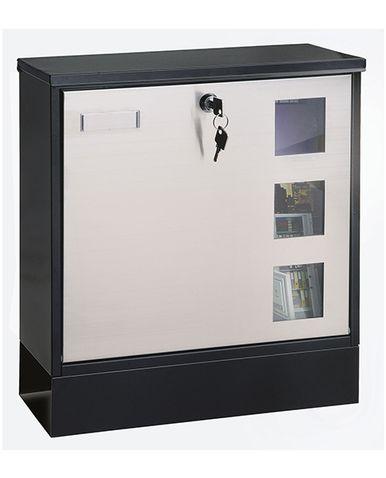 Postaláda DESIGN BOX - T05535