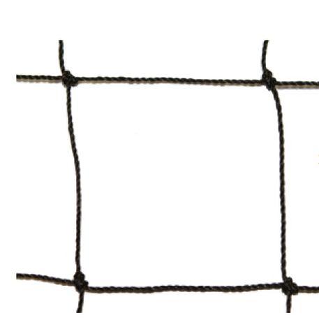 Hálózat a galamb ellen 50x50mm